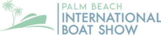 2019 Palm Beach International Boat Show