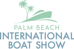 POSTPONED: 2020 Palm Beach Boat Show