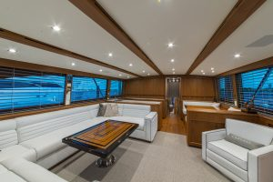 Caryali Salon 1 300x200 - 5 Questions Your Yacht Broker Should Ask You
