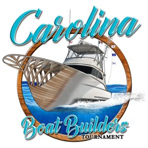 Carolina Boat Builders Tournament