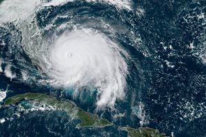 Hurricane Dorian – Abaco Relief Alliance